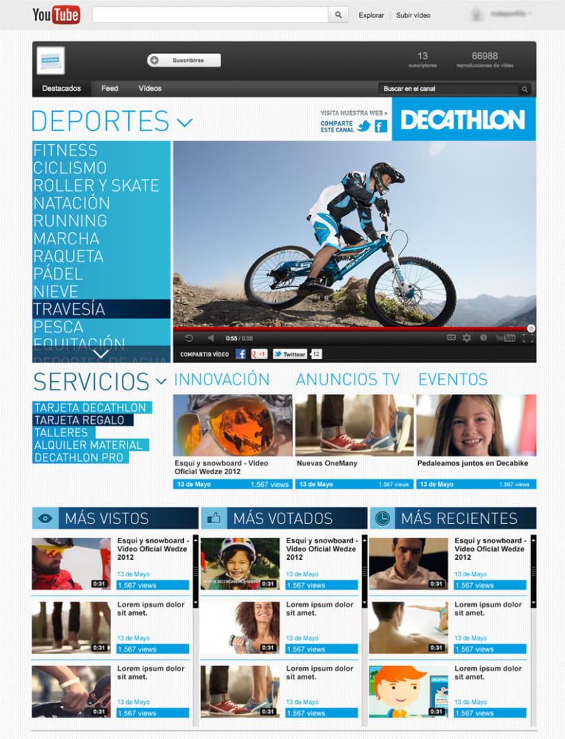 Decathlon 2