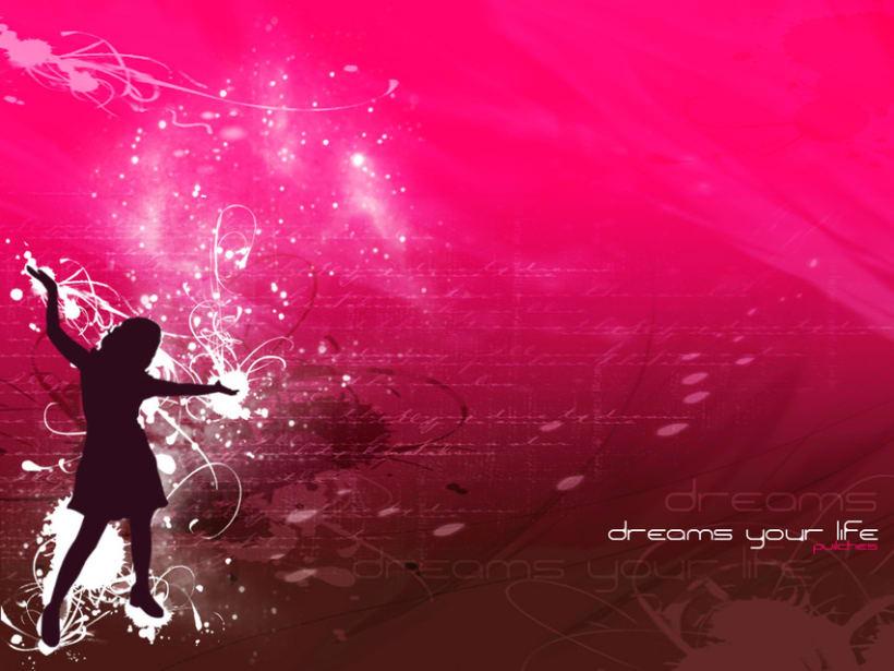 Dreams your life 1