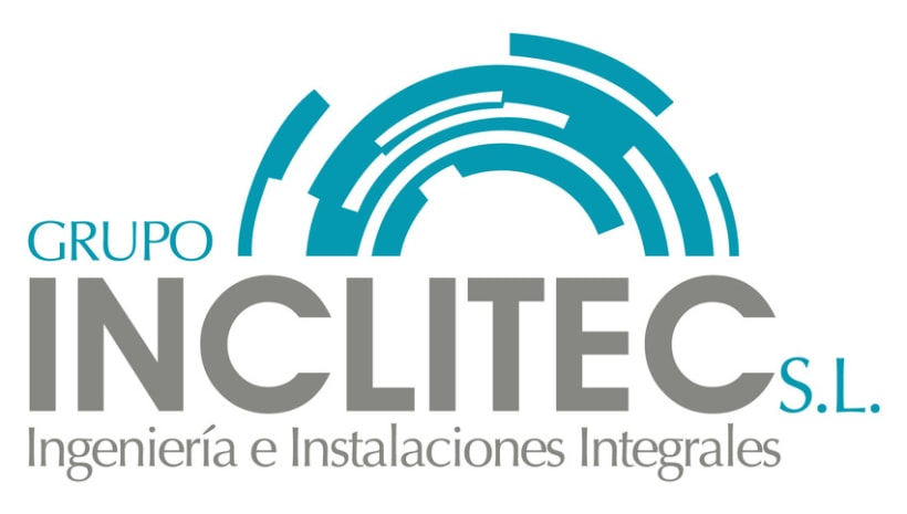 Logo Inclitec 1