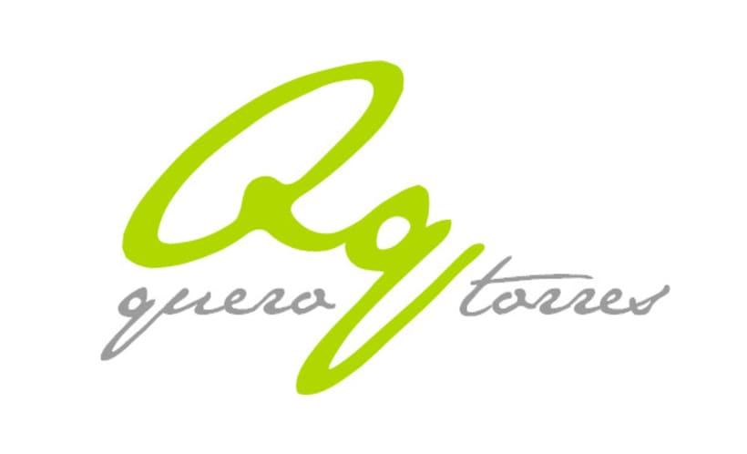 Logo QueroTorres 5