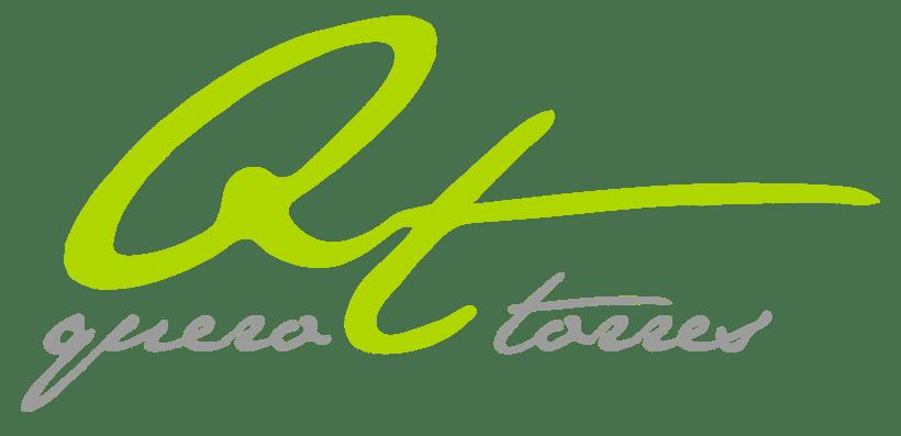 Logo QueroTorres 4