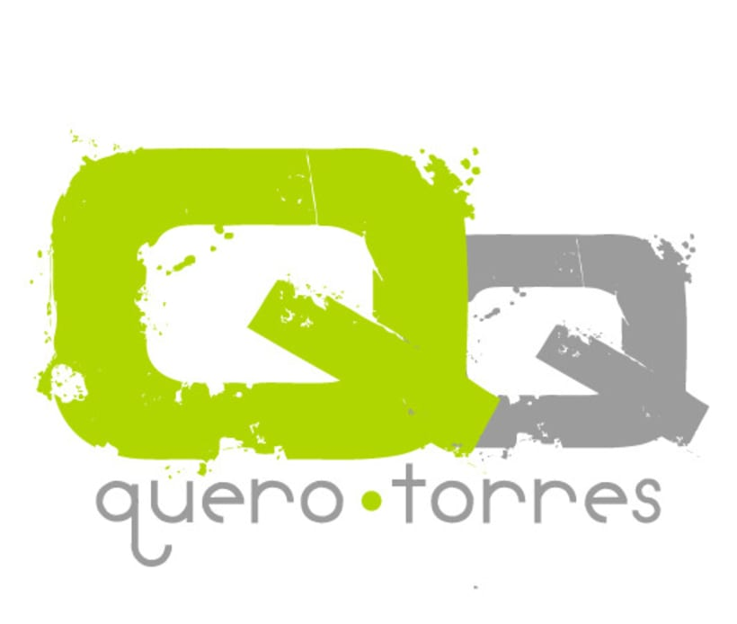 Logo QueroTorres 3