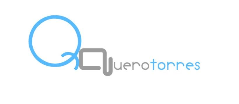 Logo QueroTorres 2