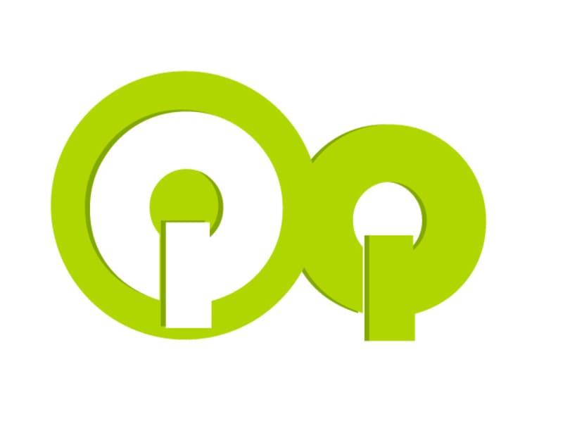 Logo QueroTorres 1