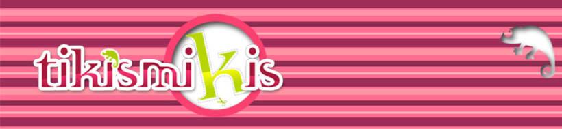 Logo Tikismikis 1