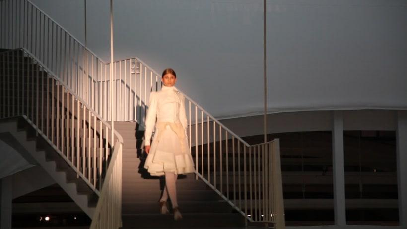 The way we live Asturias Fashion 2012 7