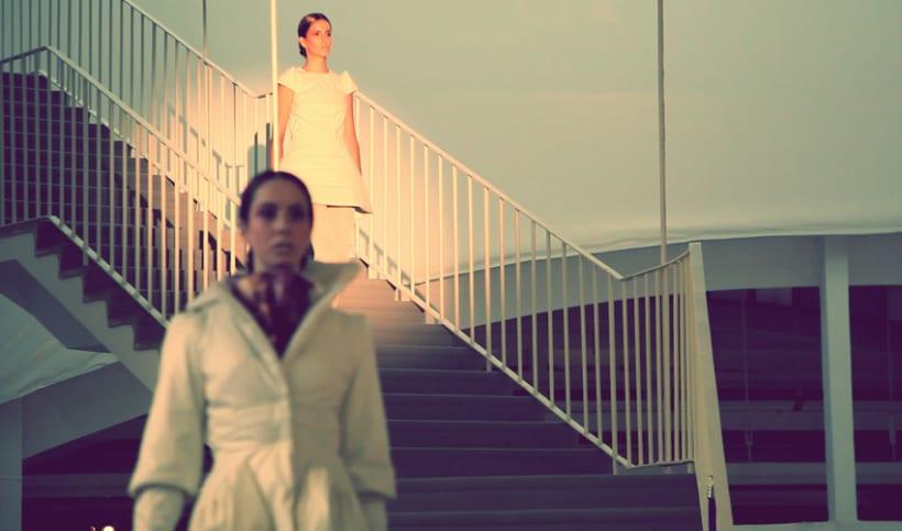 The way we live Asturias Fashion 2012 5