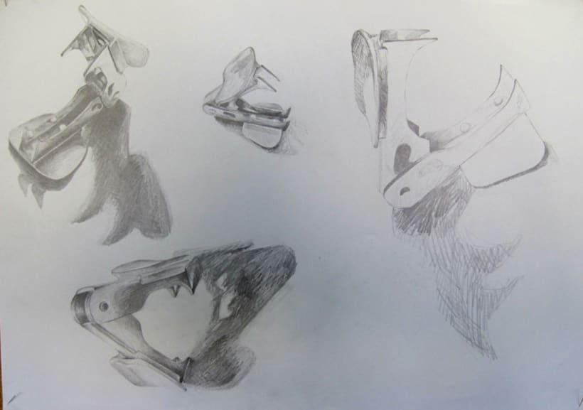 Dibujo 4