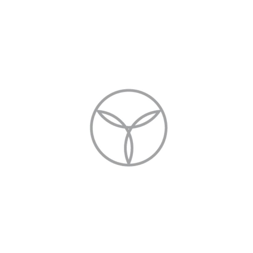 Yud Logotipo (propuesta) 2