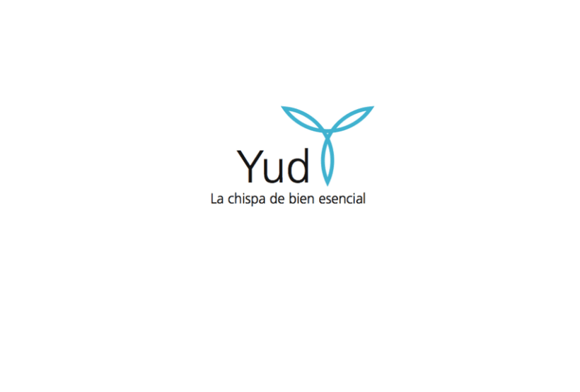Yud Logotipo (propuesta) 1