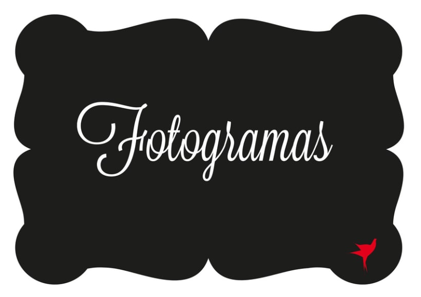 Fotogramas 1