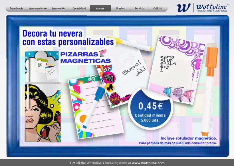 Publicidad 26