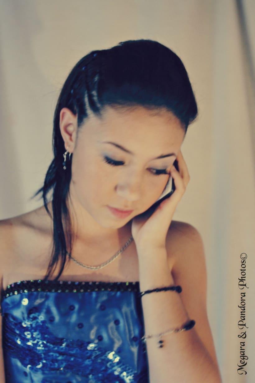 Blue Princess 10