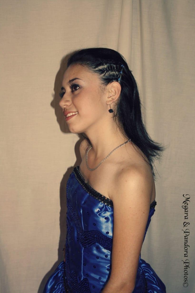 Blue Princess 7