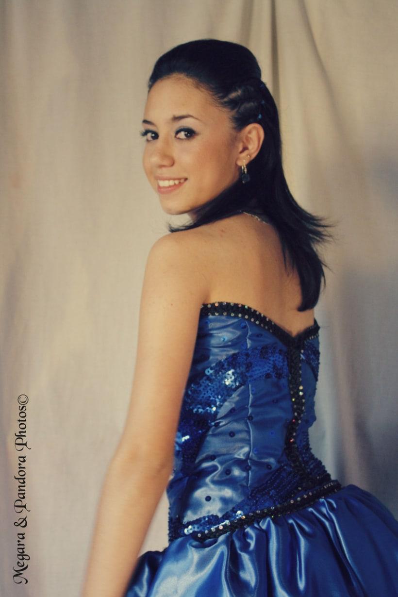 Blue Princess 6