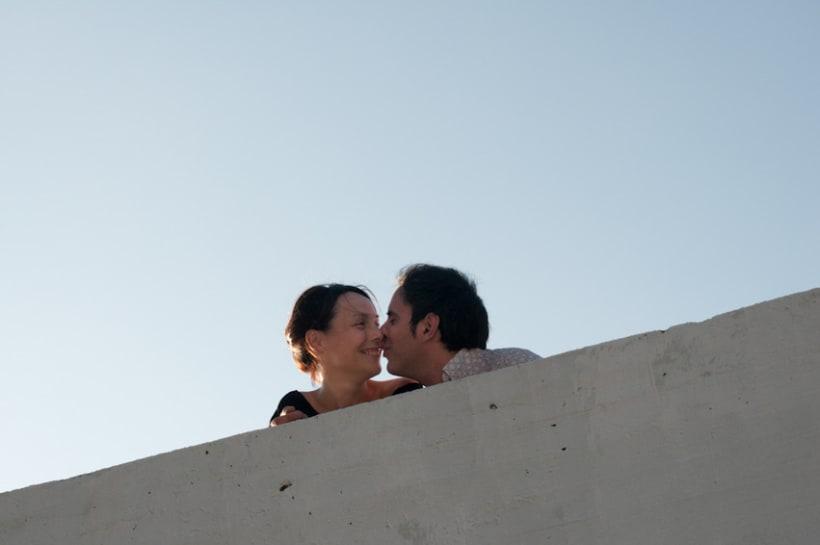 Bea & Tiago 5