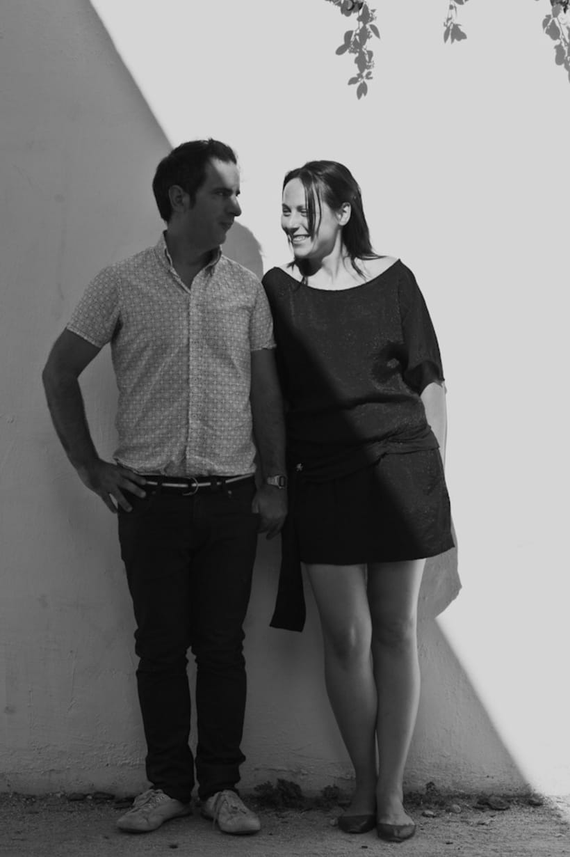Bea & Tiago 9
