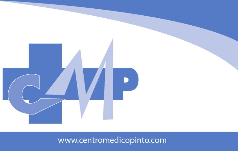 Centro Médico Pinto 15