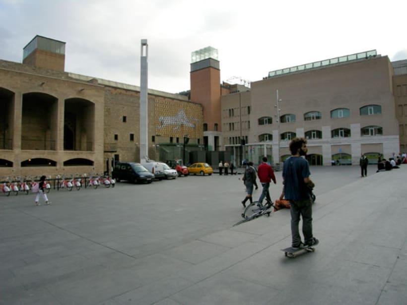Intervencion espacio público 3