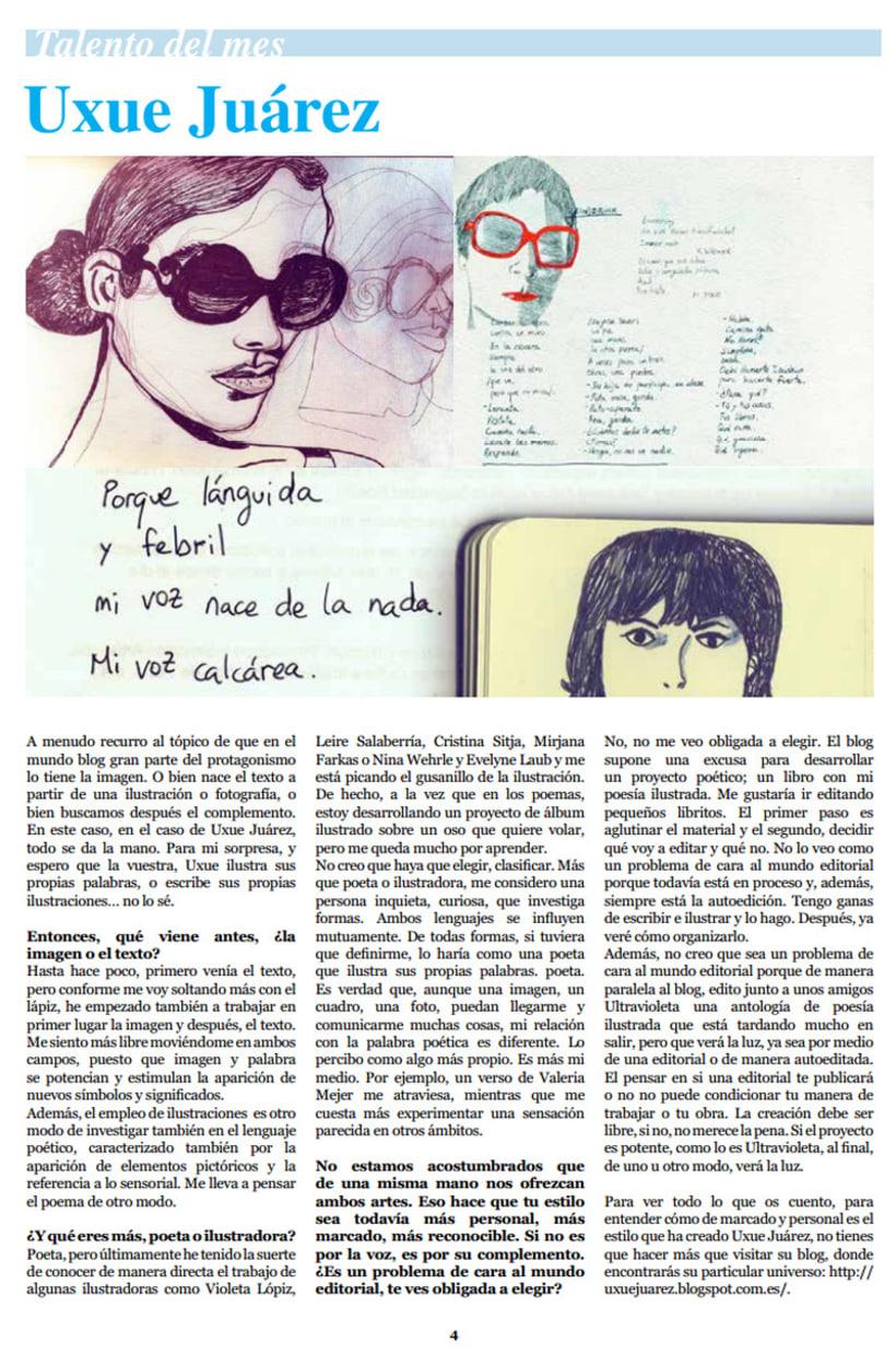 http://uxuejuarez.blogspot.com.es/ 1