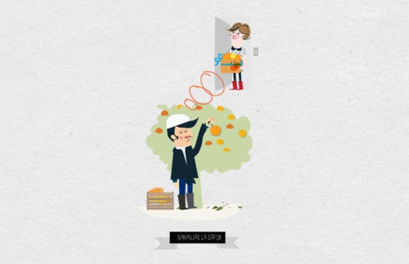 Industria ilustrada 7