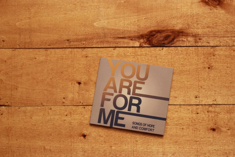 You Are For Me 2