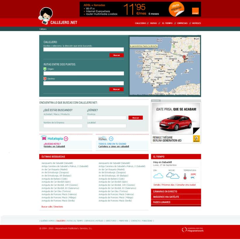 Callejero.net 1