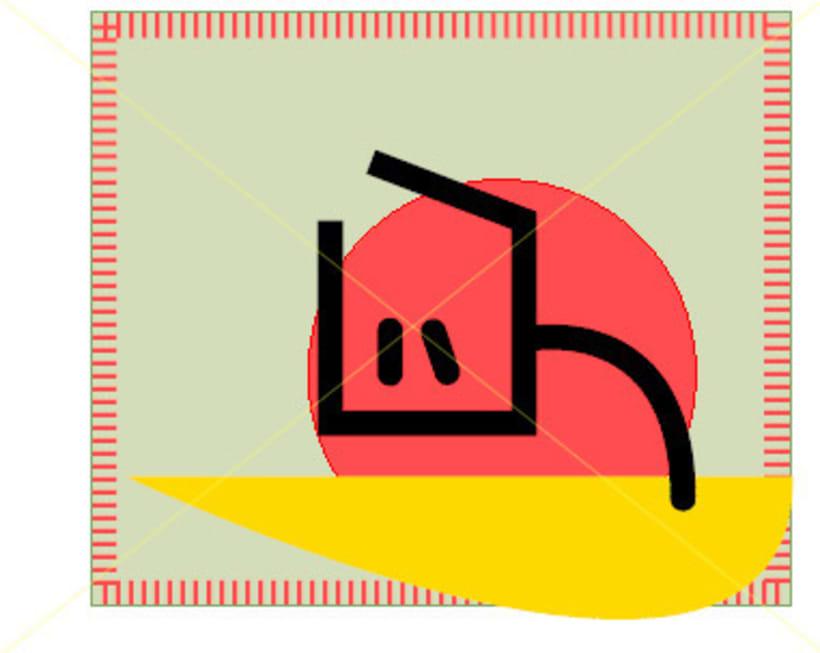 Diseño de estampados y Creatividades  2