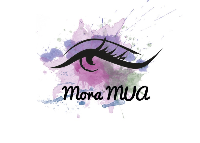 marca Mora MUA 2