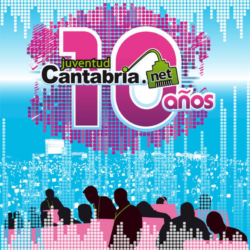 Juventud Cantabrianet 4