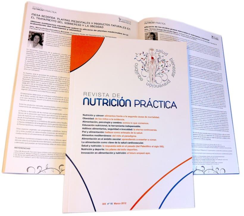 Nutricion Practica 3