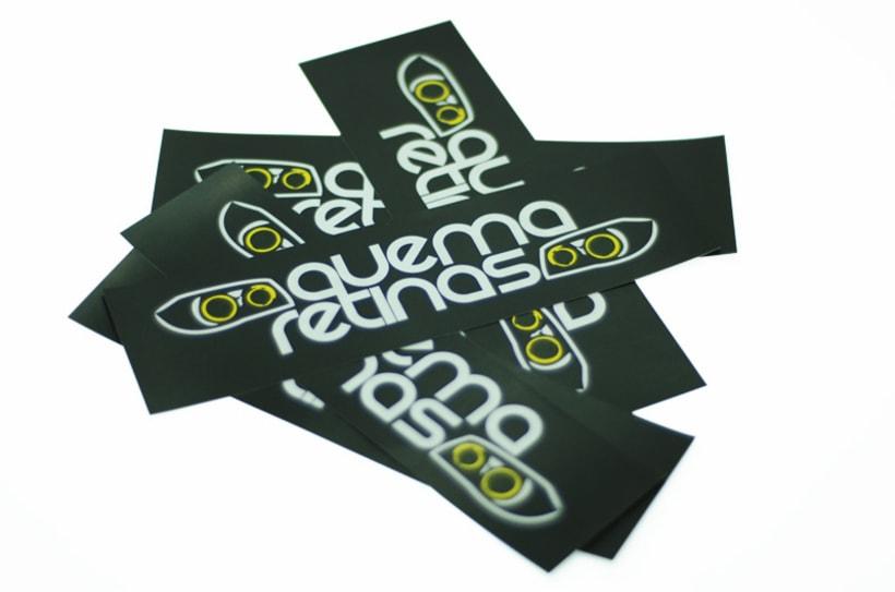 Logo Quemaretinas 1
