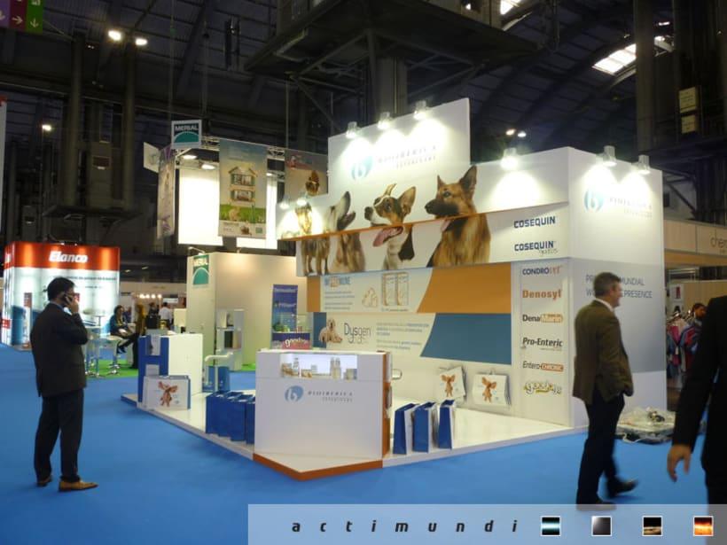 SEVC 2012 - Bioiberica 4