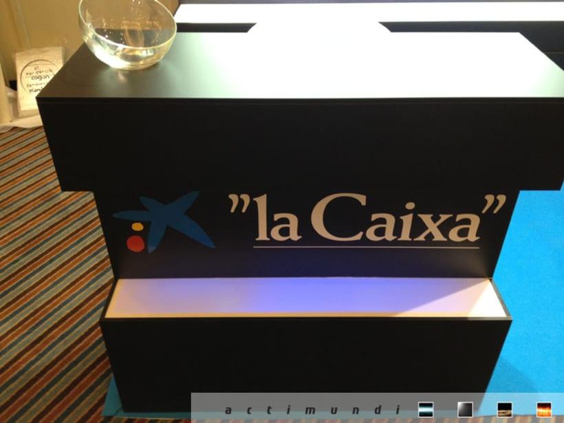 La Caixa 4