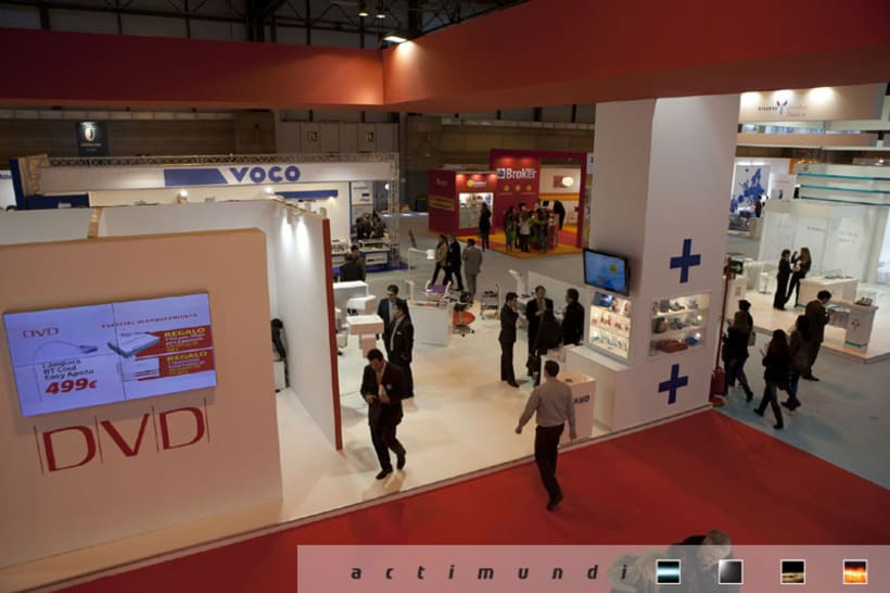 Expodental 2012 - DVD 27