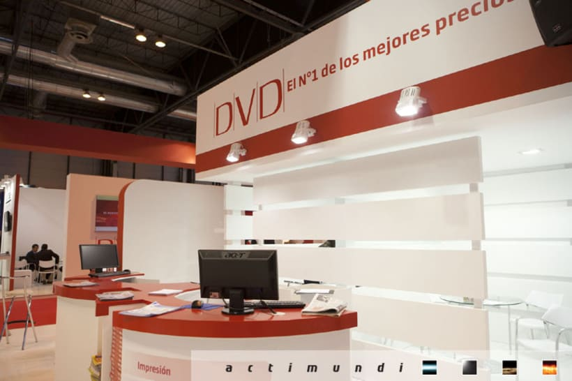 Expodental 2012 - DVD 22