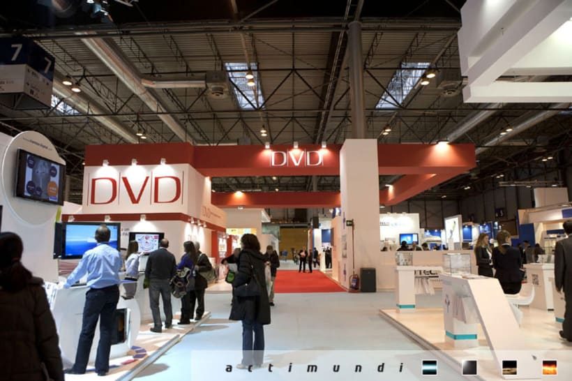 Expodental 2012 - DVD 13