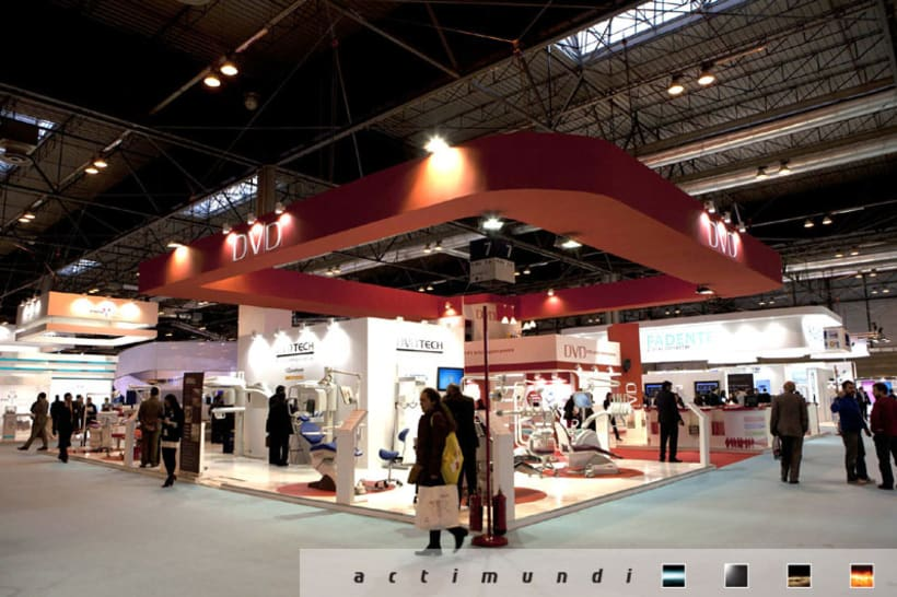 Expodental 2012 - DVD 5
