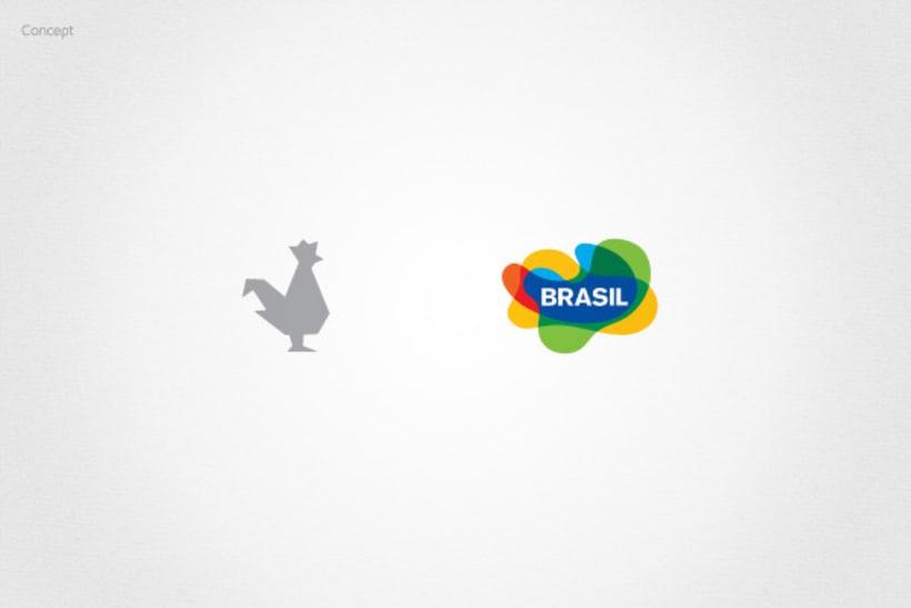 Congresso de Avicultura Brasileira 3