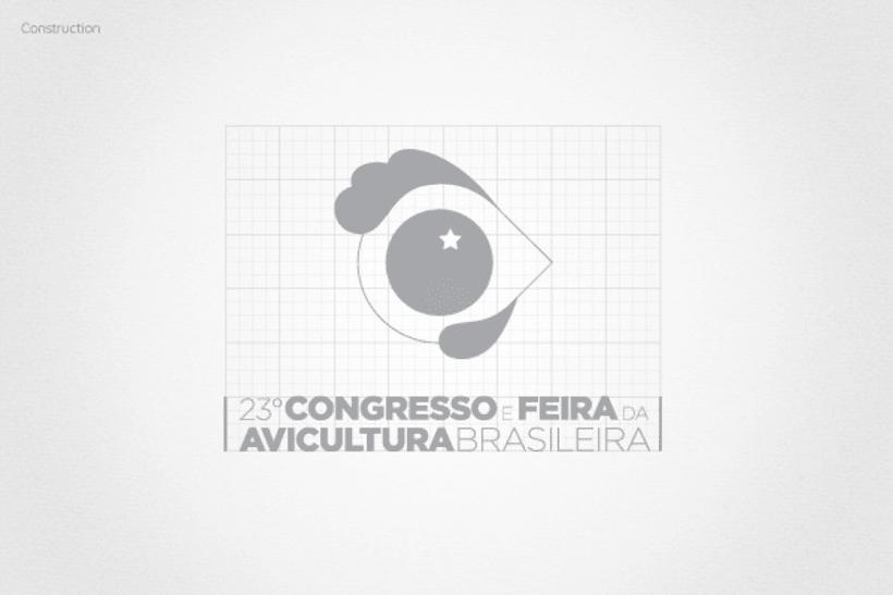 Congresso de Avicultura Brasileira 5