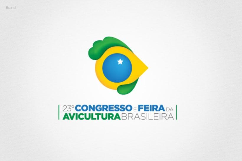 Congresso de Avicultura Brasileira 7