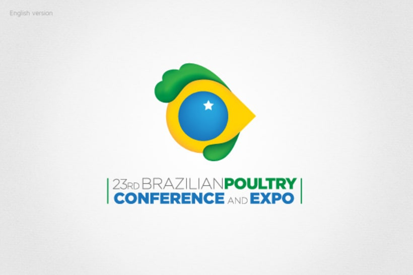 Congresso de Avicultura Brasileira 9