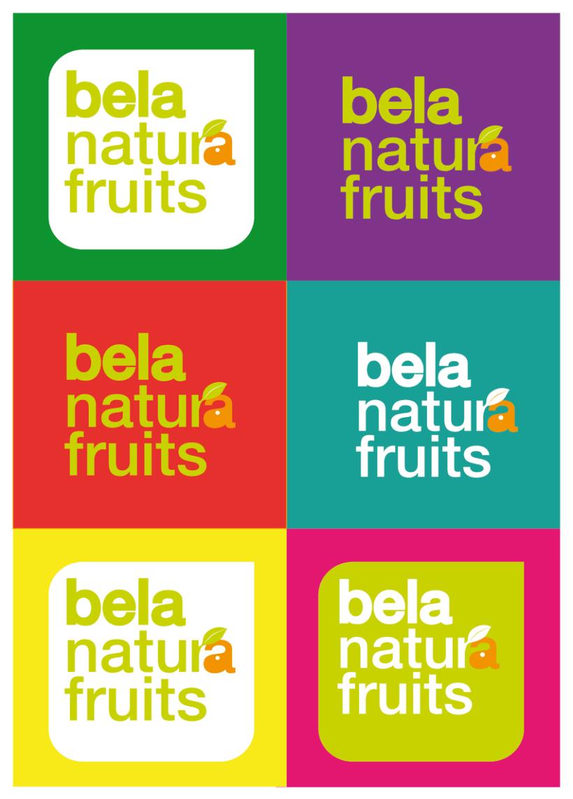 bela natura fruis 5
