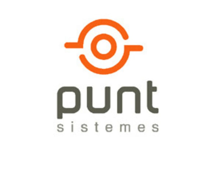 Punt Sistemes 2