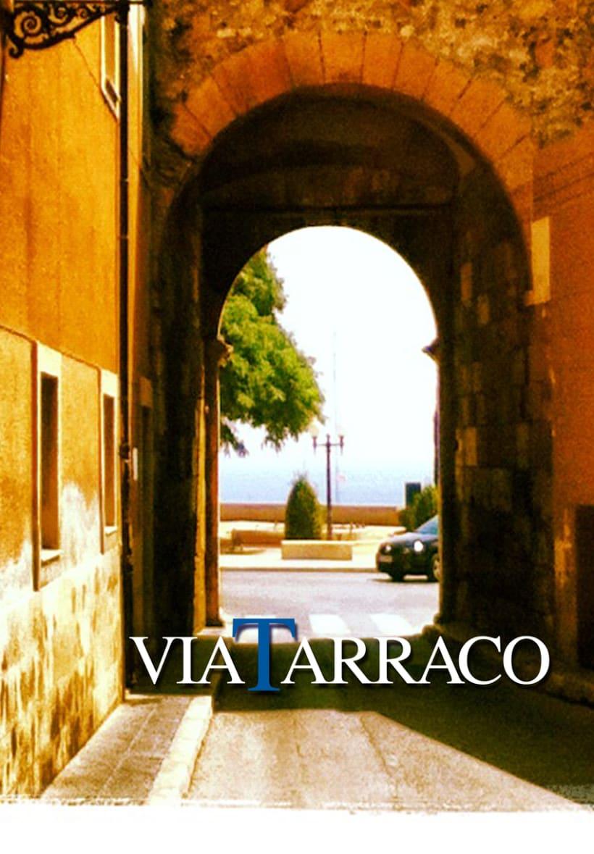 App VIA TARRACO • Magazine digital 9