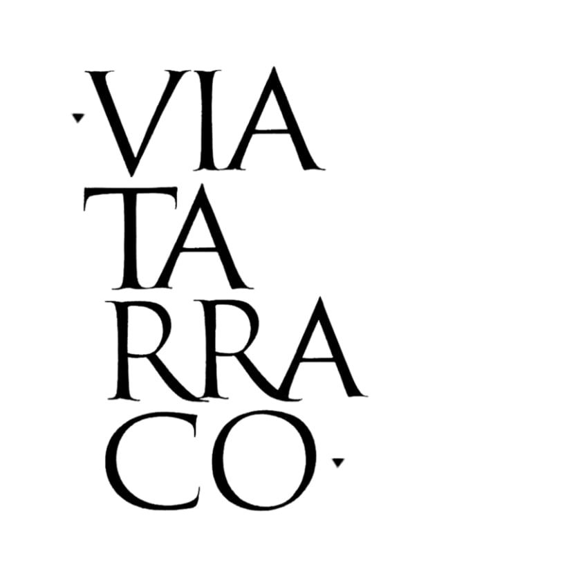 App VIA TARRACO • Magazine digital 6