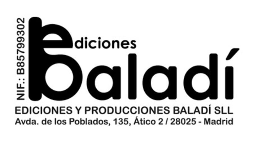 Diseño / Logotipo y Papelería 13