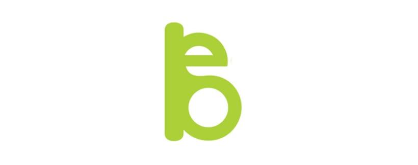 Diseño / Logotipo y Papelería 5