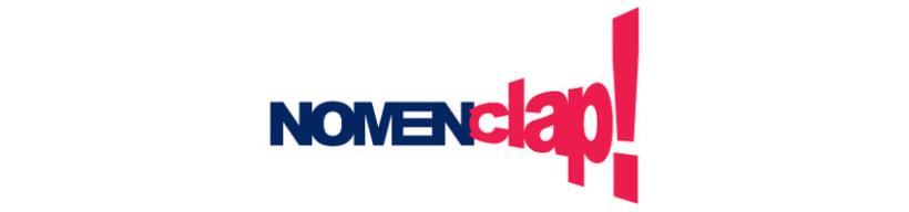 Diseño / Logotipo 2