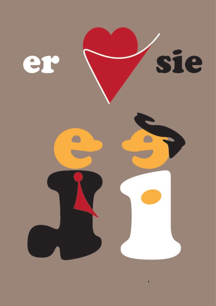 ell&ella 3